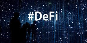 DeFi Alliance 联盟成员创首支基金