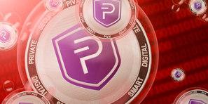 一文概览下一代隐私币PIVX