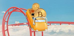 波动性对加密货币而言究竟是好是坏?